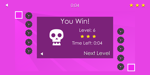 Box Game android2mod screenshots 10