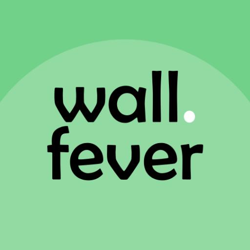 Wallfever MOD v1.3.5 (MOD)