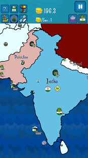 Dictators : No Peace 13.5 Screenshots 8