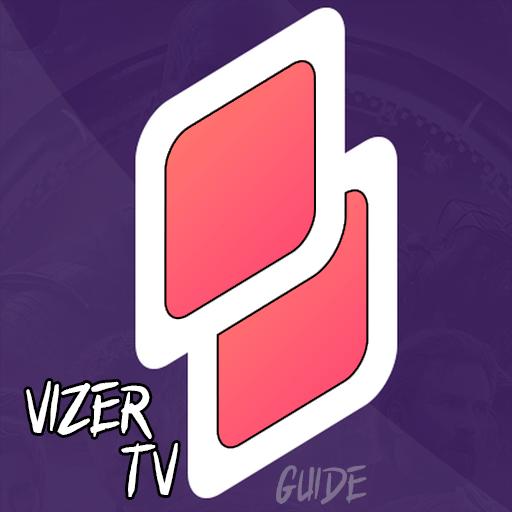 Tips Vizer TV - Filmes e Animes Vizer