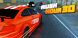 How to Download and Play Rush Hour 3D on PC, for free!