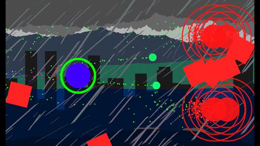 synesar screenshot 2