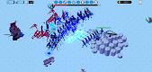 screenshot of Real Time Shields