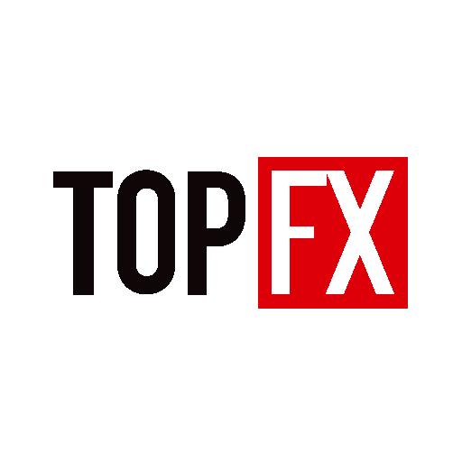 topfx recensioni