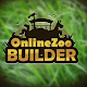 Online Zoo Builder para PC Windows