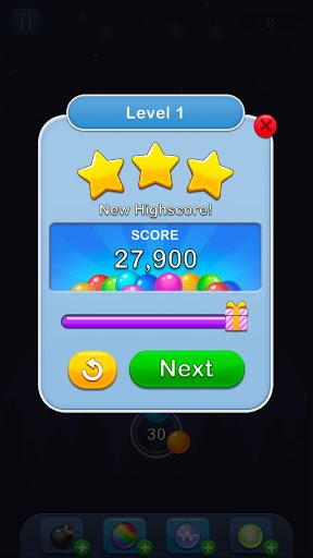 Bubble Pop! Puzzle Game Legend 20.1120.00 screenshots 5