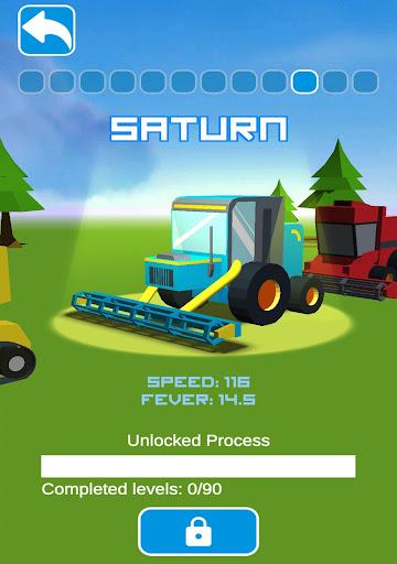 Farm Master  screenshots 15