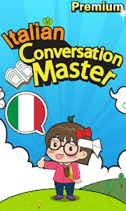 Italian master [Premium] 1.2.1