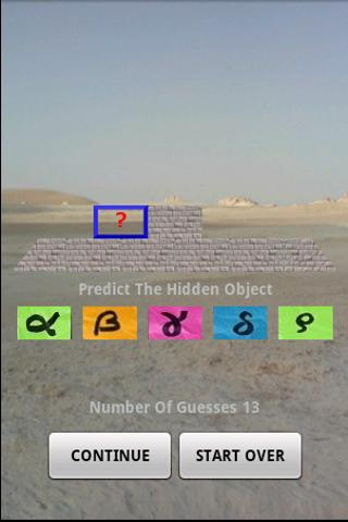 Psychic Pyramid For PC Windows (7, 8, 10, 10X) & Mac Computer Image Number- 6