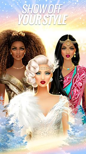 Covet Fashion - Dress Up Game apktram screenshots 7