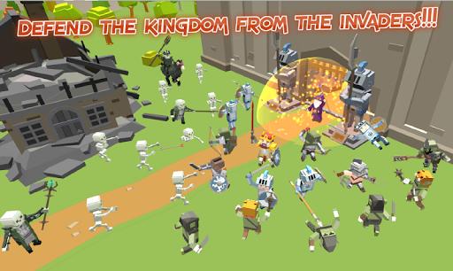 Simple Kingdom apkdebit screenshots 2