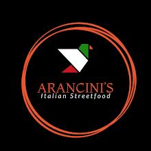 Arancini's Groningen Download on Windows