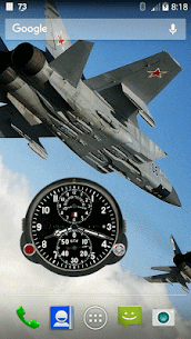 Aviator Clocks  Apps For Pc (2020) – Free Download For Windows 10, 8, 7 2