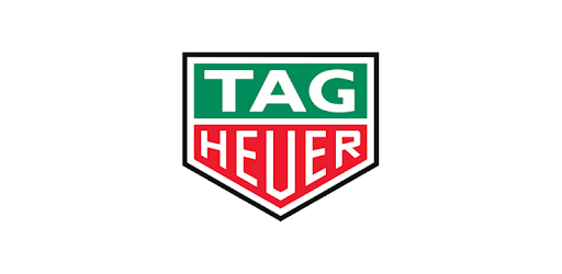 TAG Heuer Connected – Apps no Google Play