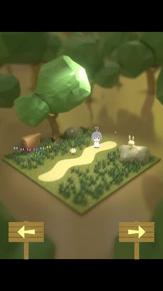 迷いの森 -脱出ゲーム-のおすすめ画像2