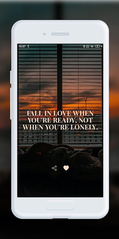 Motivation - Daily quotes  poster 7