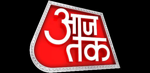 Aaj Tak Live TV News - Latest Hindi India News App - Apps on Google Play