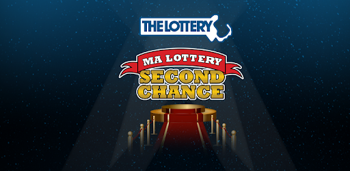 mass lottery vip