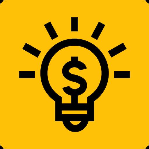 Baixar Business Ideas for Entrepreneurs & Startups