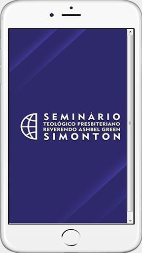 Seminu00e1rio Presbiteriano Simonton  Screenshots 1