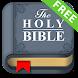 King James Bible KJV Free - Androidアプリ