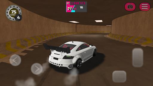 PROJECT:DRIFT 2.0  screenshots 4