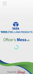 Tata Steel Long Products Limited Officer's Mess 1.14