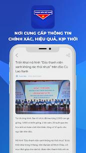 Thanh niên Việt Nam 3