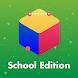 教育機関向け思考力教材 Think!Think! - Androidアプリ