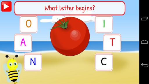 Kindergarten Learning Games  screenshots 10