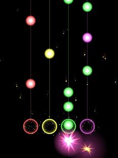 NCTzen - OT23 NCT game 2.5 Screenshots 11