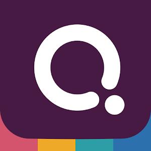 Quizizz Play to learn 4.46 by Quizizz Inc. logo