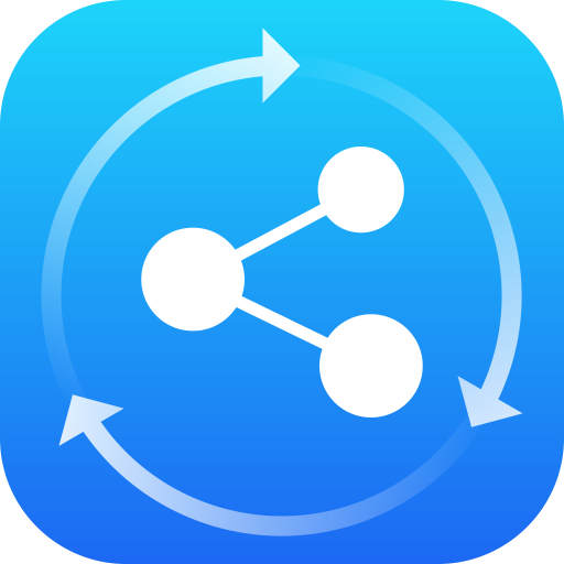 Share ALL : File Transfer & Share with EveryOne - Apps on Google Play