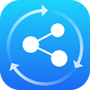Share ALL : File Transfer & Share Apps