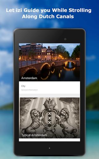 izi.TRAVEL: Get Audio Tour Guide & Travel Guide 6.3.16.477 Screenshots 21