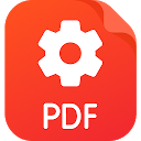 PDF Reader Tools - Sign PDF, Create PDF & Edit PDF