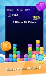 Pops!2020 Free 2.5.8 Download Mod Apk 2