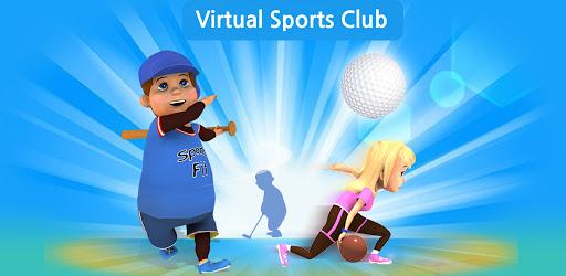 Virtual Sports Club 10.0.14 screenshots 1
