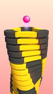 Helix Smash 1.3.4 Screenshots 9