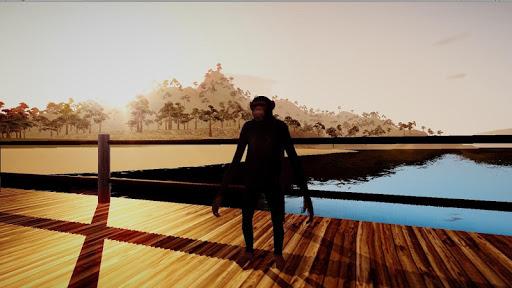 Sansuryo 1.9.0 screenshots 6