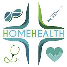 Home & Health icon