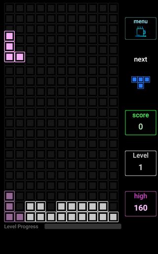 Magic Cubes of Rubik 1.624 screenshots 23