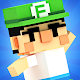 Fernanfloo Party Download for PC Windows 10/8/7