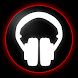 Bass Booster Pro - Androidアプリ