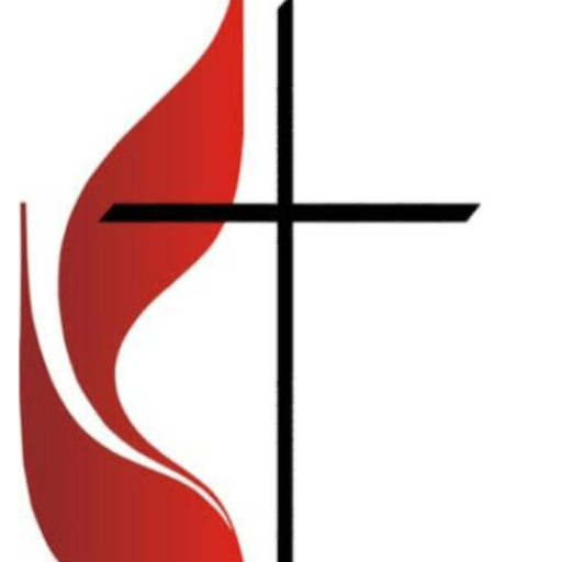 Baixar Igreja Metodista