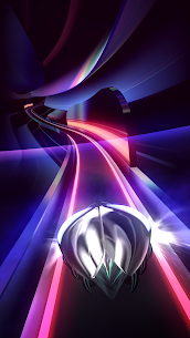 Baixar Thumper Pocket Edition APK 1.13 – {Versão atualizada} 3