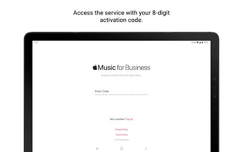 Download Apple Music Mod Apk 5