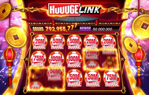 Stars Slots Casino - FREE Slot machines & casino 1.0.1639 screenshots 3
