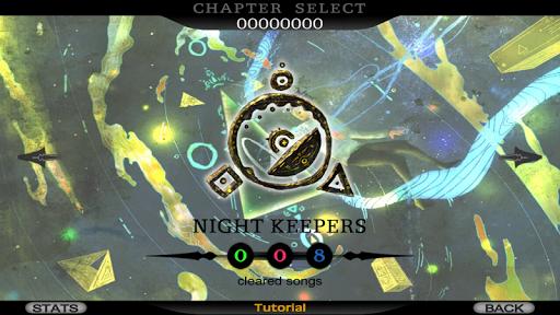 Cytus 10.0.13 Screenshots 8