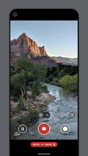 Google Camera Apk Download 2021** 6